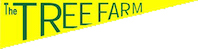 Tree Farm logo
